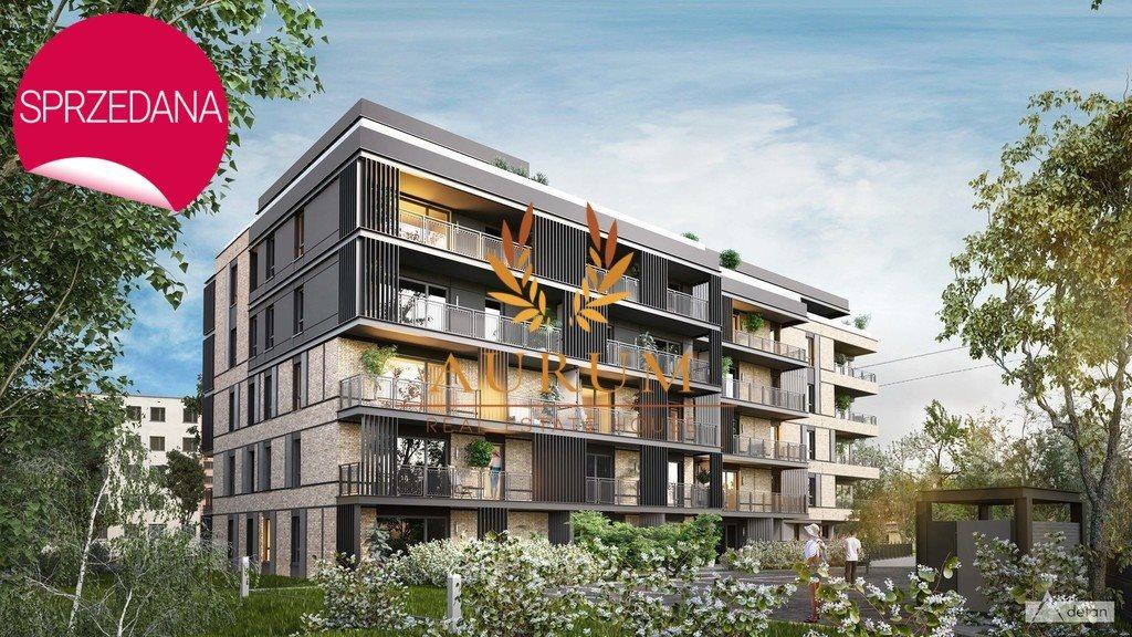 Mieszkanie dwupokojowe na sprzedaż Kielce, Przelot  37m2 Foto 4