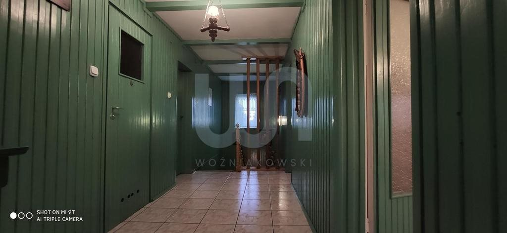Dom na sprzedaż Częstochowa, Stradom  149m2 Foto 6