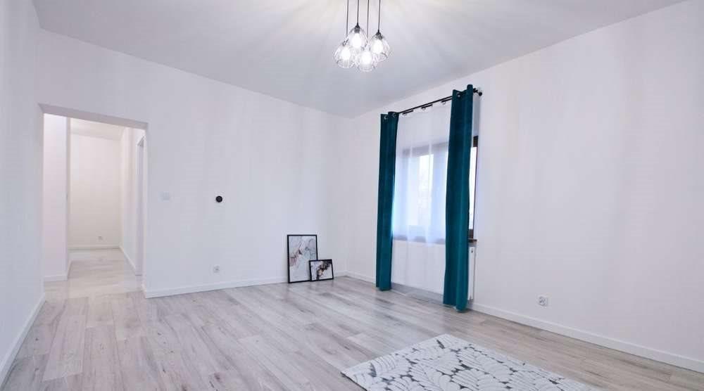 Mieszkanie dwupokojowe na sprzedaż Wrocław, Krzyki, Brochów, Mościckiego 45  50m2 Foto 8