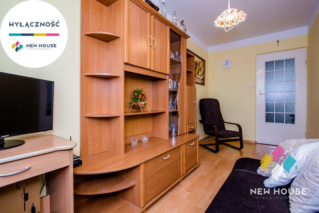 Mieszkanie czteropokojowe  na sprzedaż Olsztyn, Kormoran, Dworcowa  58m2 Foto 8