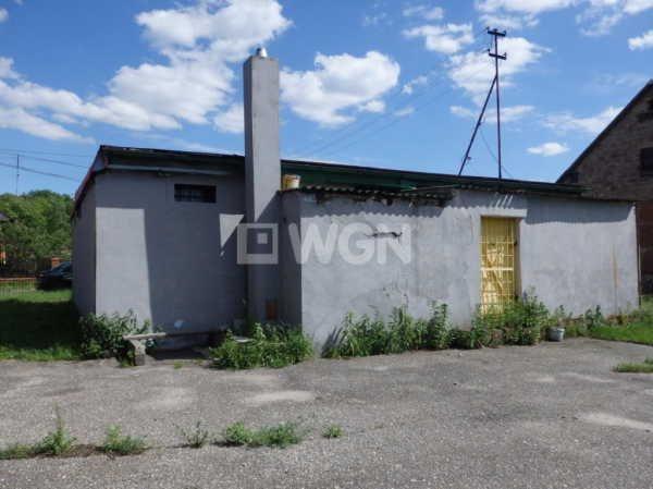 Lokal użytkowy na wynajem Jaworzno, ok. dzielnicy Szczakowa  100m2 Foto 8