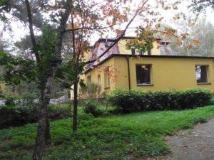 Dom na sprzedaż Otwock  267m2 Foto 3