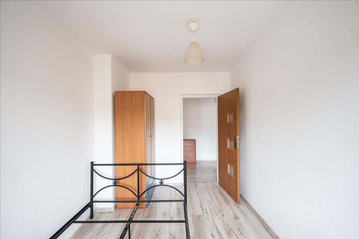Mieszkanie trzypokojowe na sprzedaż Bielsko-Biała, Bielsko-Biała  47m2 Foto 11