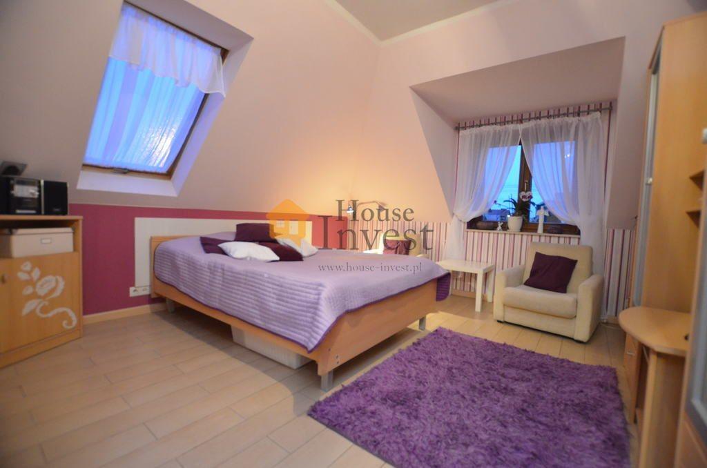 Dom na sprzedaż Legnica, Morelowa  140m2 Foto 13