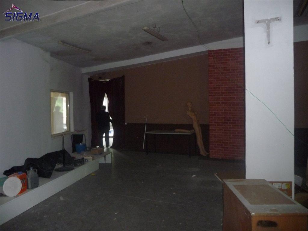 Lokal użytkowy na wynajem Bytom, Łagiewniki  1200m2 Foto 6