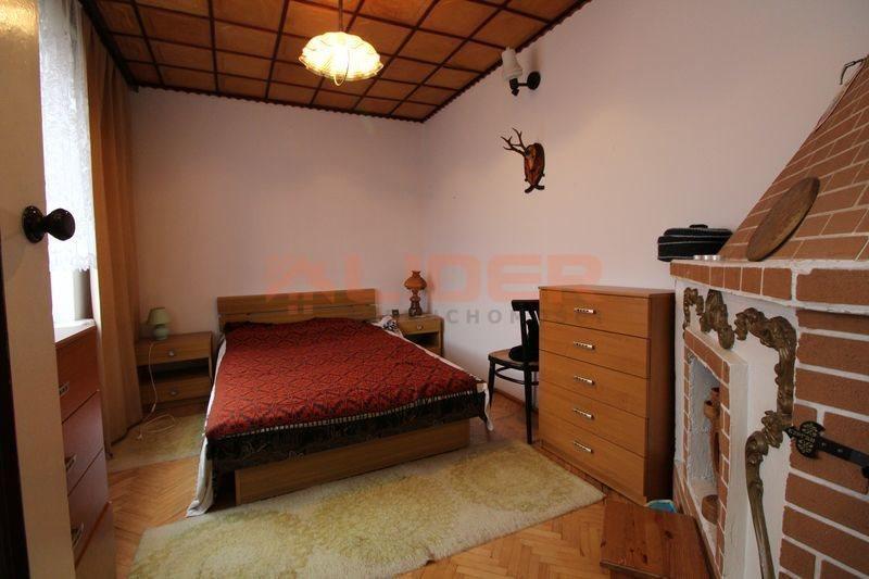 Dom na sprzedaż Białystok, Dojlidy Górne  216m2 Foto 1