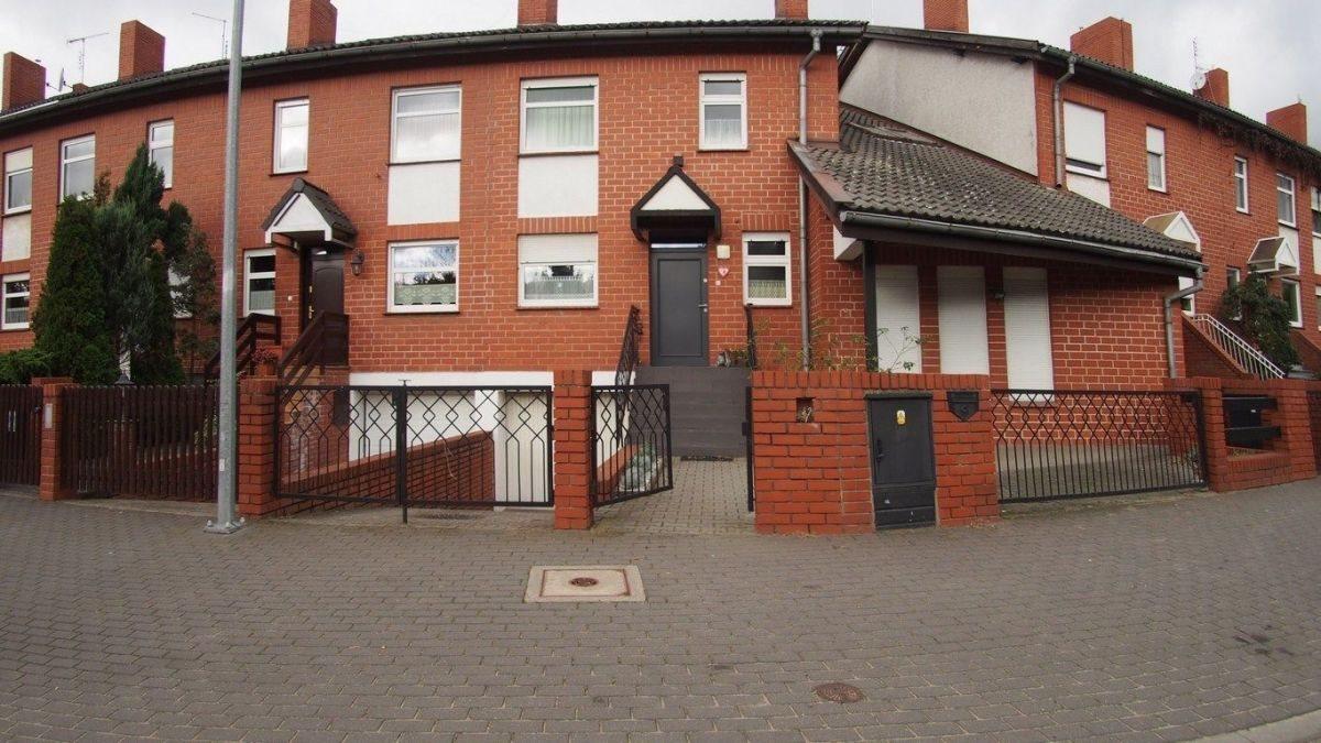 Dom na sprzedaż Poznań, Grunwald, Ławica  279m2 Foto 1