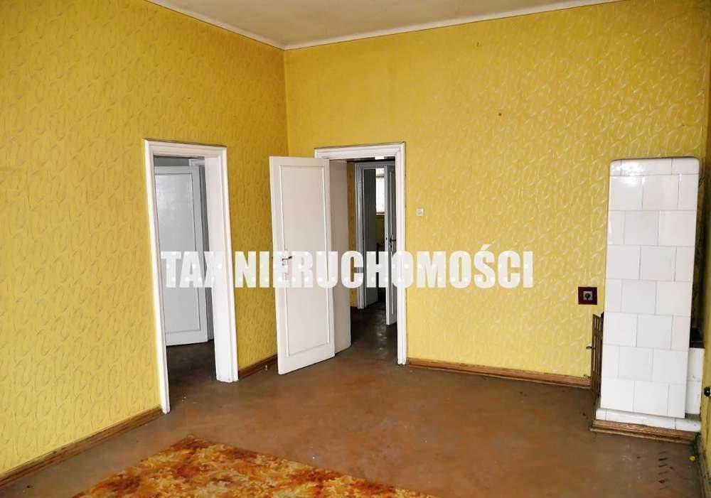 Lokal użytkowy na sprzedaż Sosnowiec, Centrum, 3 Maja 17  2246m2 Foto 9
