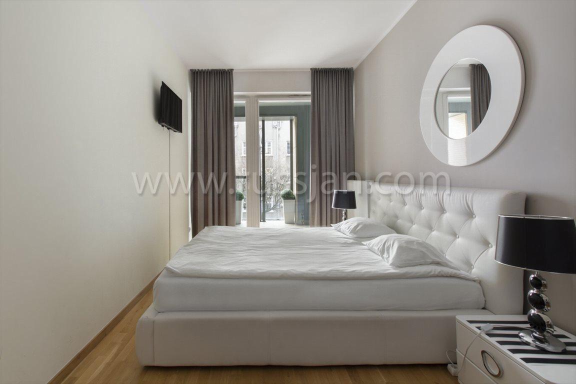 Mieszkanie dwupokojowe na sprzedaż Gdańsk, Śródmieście, Tandeta  45m2 Foto 7