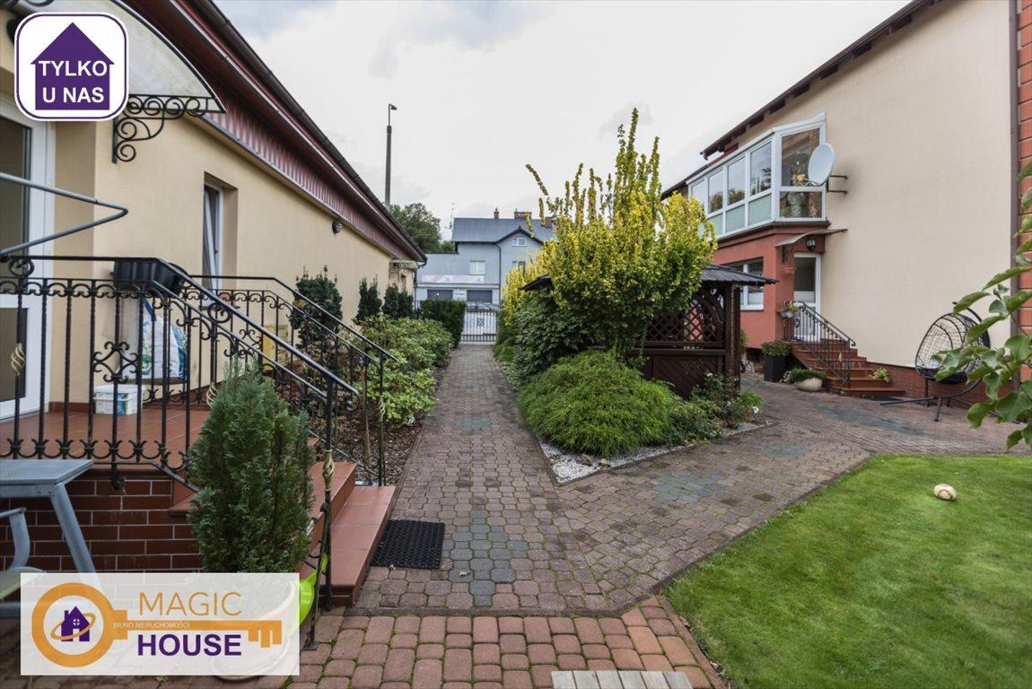 Dom na sprzedaż Gdynia, Witomino, Słoneczna  538m2 Foto 1
