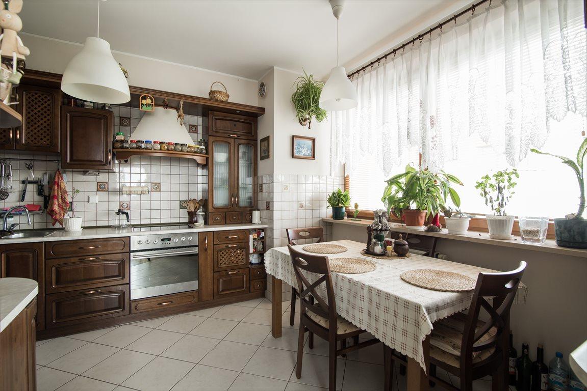 Mieszkanie dwupokojowe na sprzedaż Warszawa, Ochota, Korotyńskiego  58m2 Foto 1