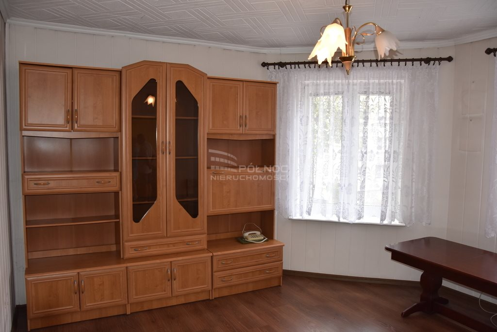 Dom na sprzedaż Pabianice  75m2 Foto 3