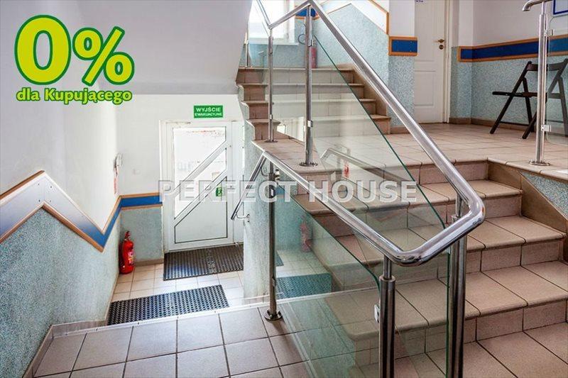 Lokal użytkowy na sprzedaż Augustów  1068m2 Foto 9