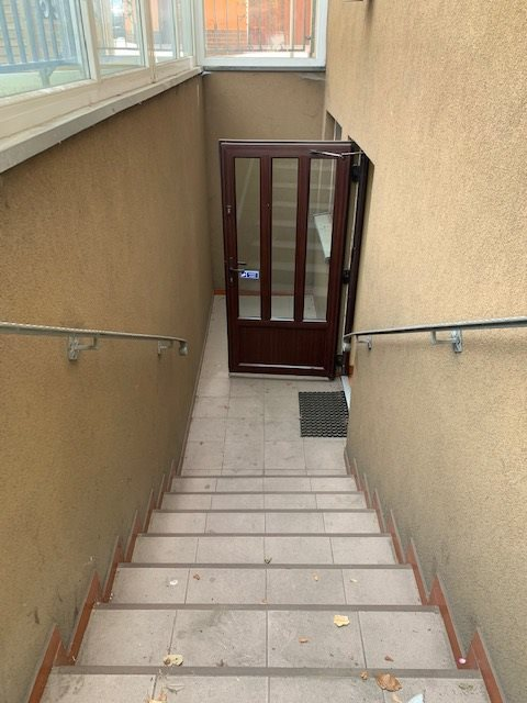 Lokal użytkowy na sprzedaż Lubań, Lwówecka  77m2 Foto 6
