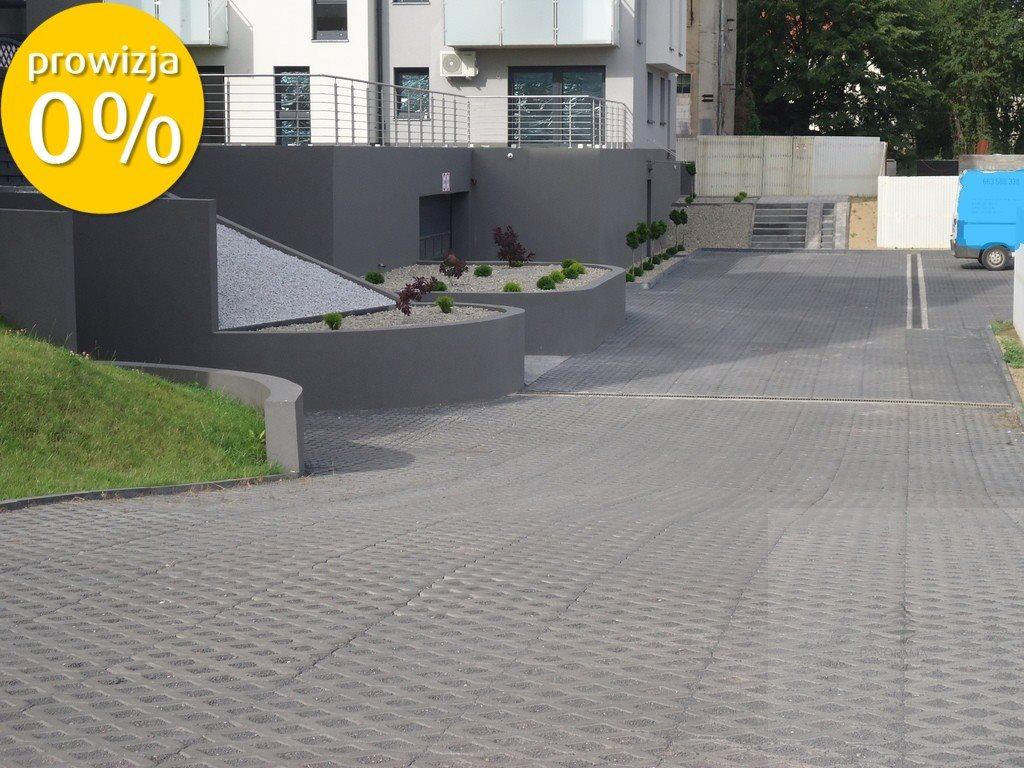 Działka budowlana na sprzedaż Stargard, Jana Kochanowskiego  5160m2 Foto 8