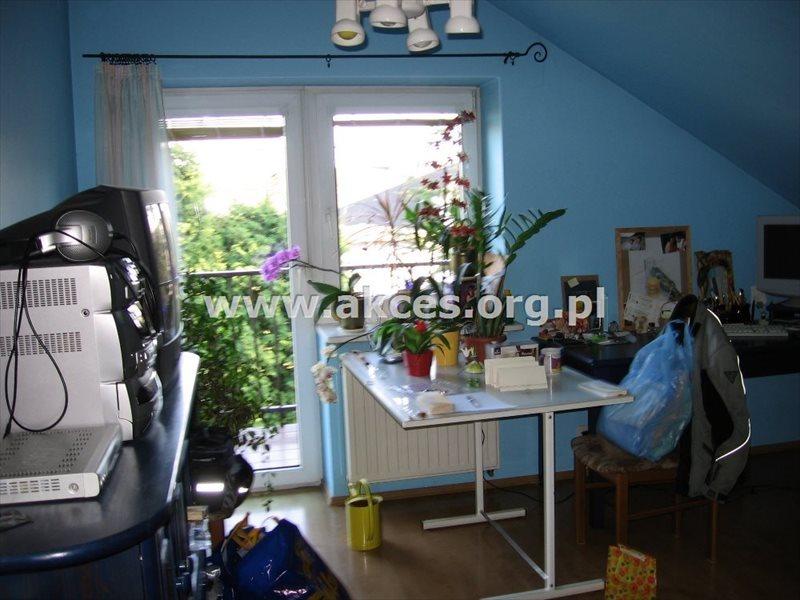 Dom na sprzedaż Warszawa, Wawer, Międzylesie  210m2 Foto 6