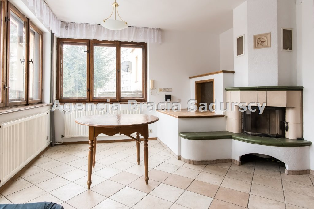 Dom na wynajem Kraków, Bieżanów-Prokocim, Prokocim, Solarzy  100m2 Foto 1