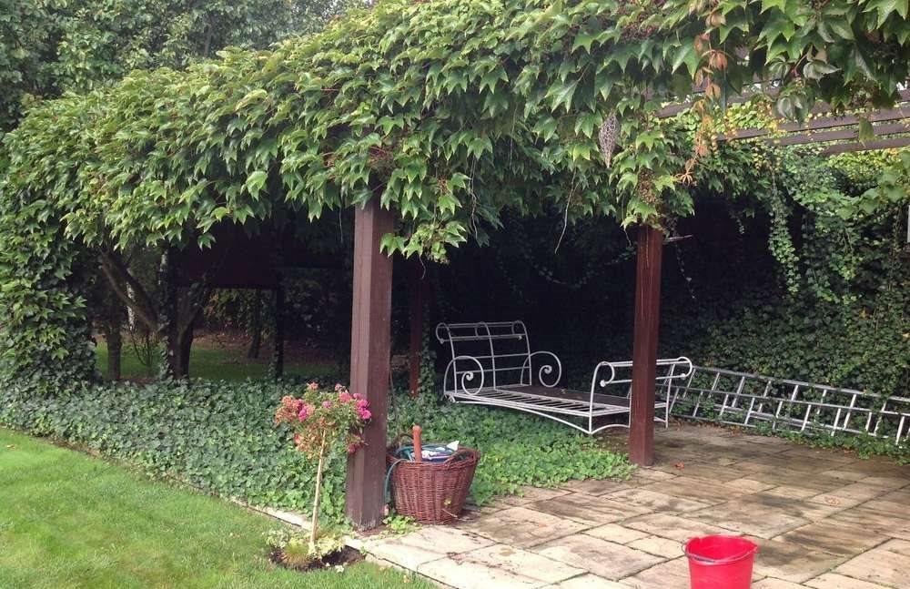 Dom na sprzedaż Gniezno, Topolowa  280m2 Foto 7