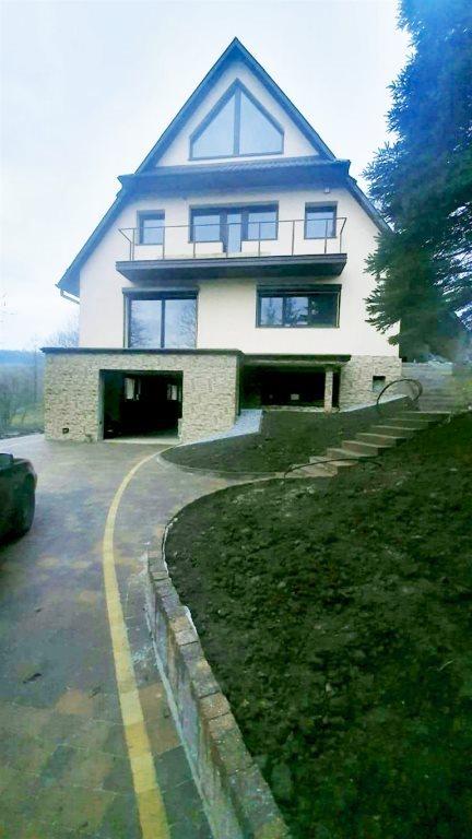 Dom na sprzedaż Skała, Cianowice Duże, Główna  350m2 Foto 9