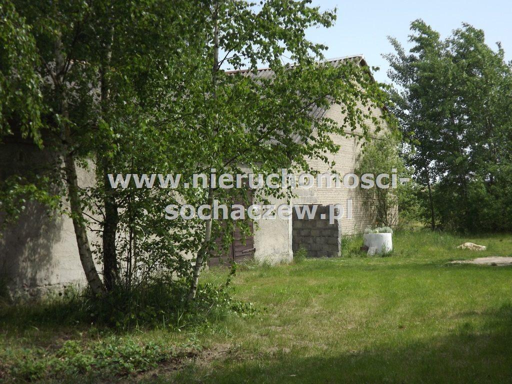 Dom na sprzedaż Wola Szydłowiecka  520m2 Foto 7