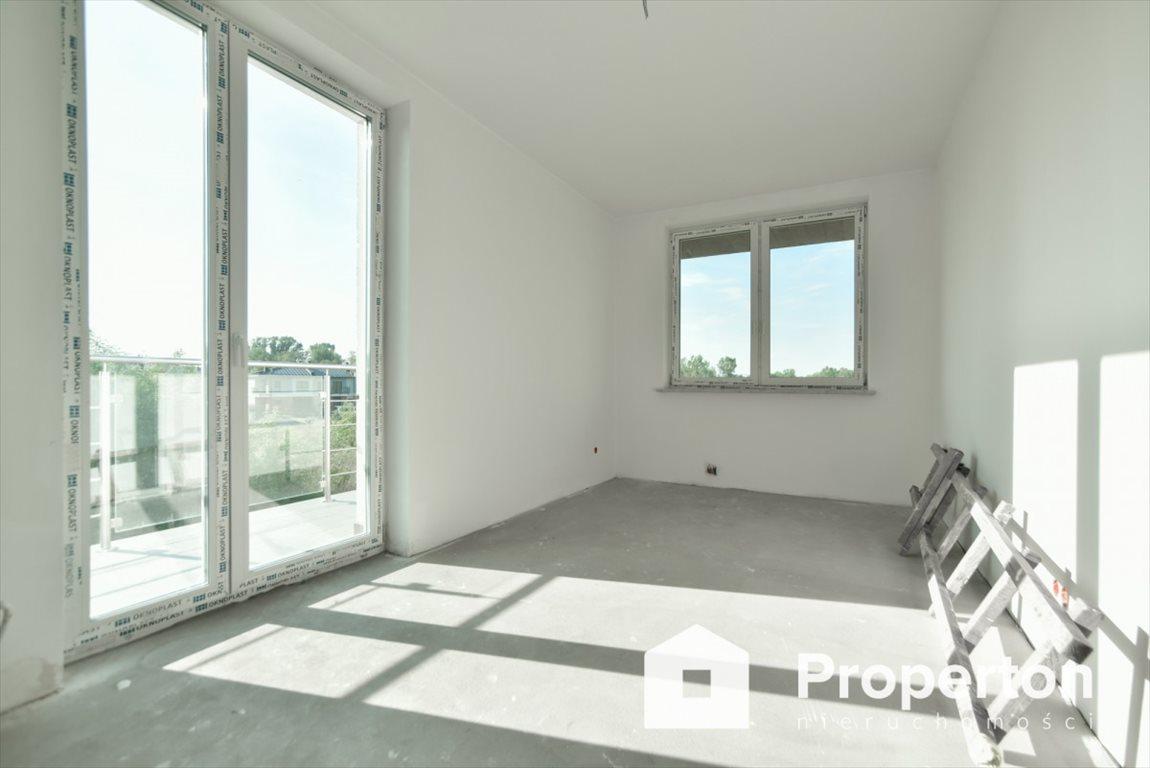 Dom na sprzedaż Nowy Dwór Mazowiecki, Bohaterów Modlina  618m2 Foto 8