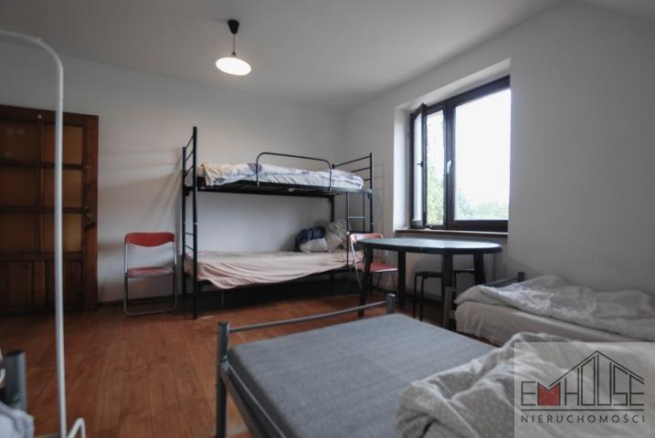 Dom na wynajem Wrocław, Wrocław-Fabryczna, Stabłowice  100m2 Foto 2