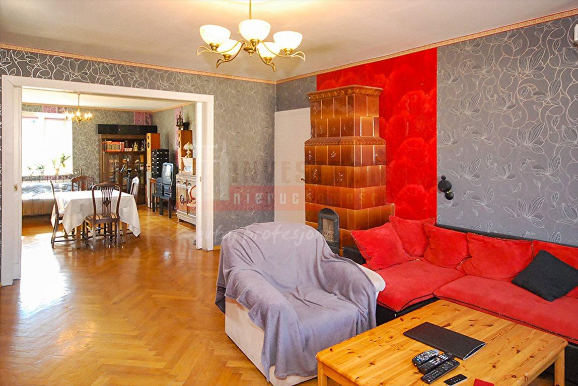 Mieszkanie na sprzedaż Opole, Generalska  160m2 Foto 2