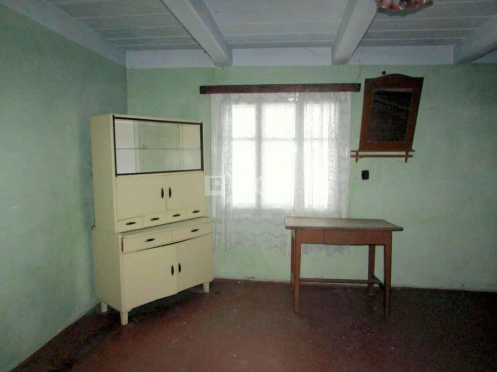 Dom na sprzedaż Błędowa Tyczyńska, Błędowa Tyczyńska, Błędowa Tyczyńska  100m2 Foto 10