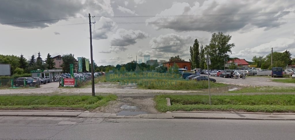 Działka inna pod dzierżawę Warszawa, Białołęka  225m2 Foto 1