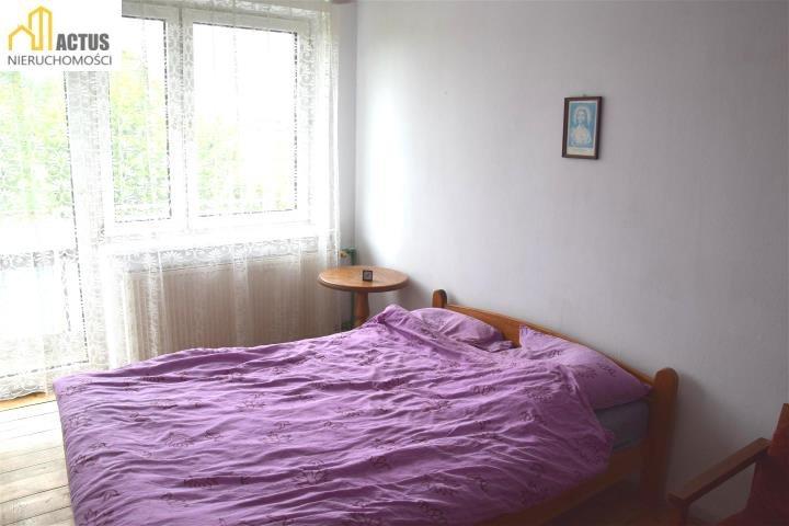 Dom na sprzedaż Kraków, Kraków-Podgórze, Rybitwy  160m2 Foto 7