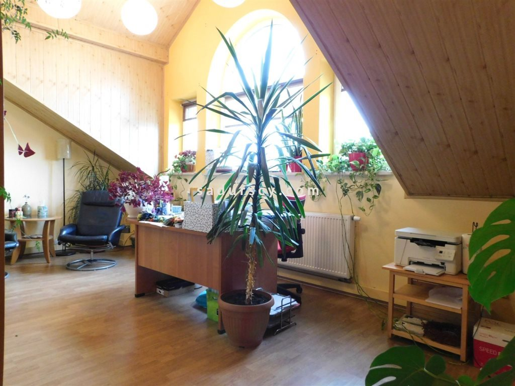 Lokal użytkowy na wynajem Piaseczno  42m2 Foto 4