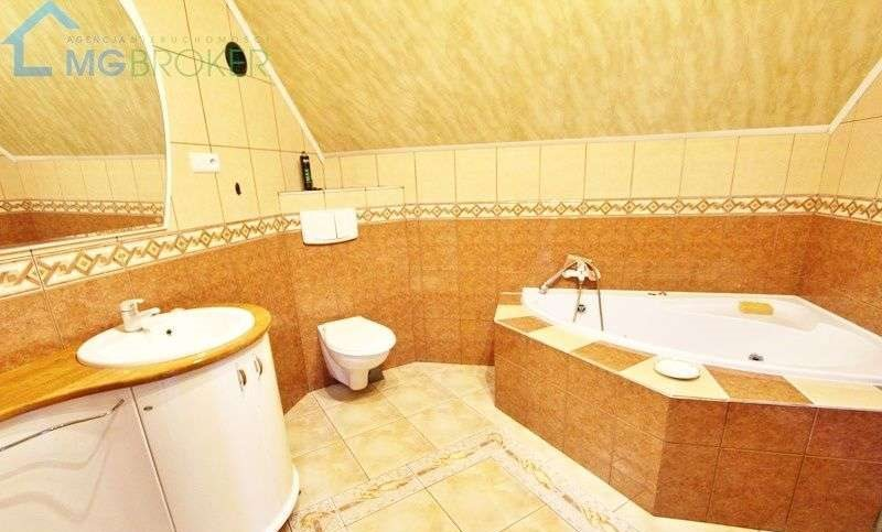 Dom na sprzedaż Mysłowice, ćmok, Janów Miejski  190m2 Foto 11