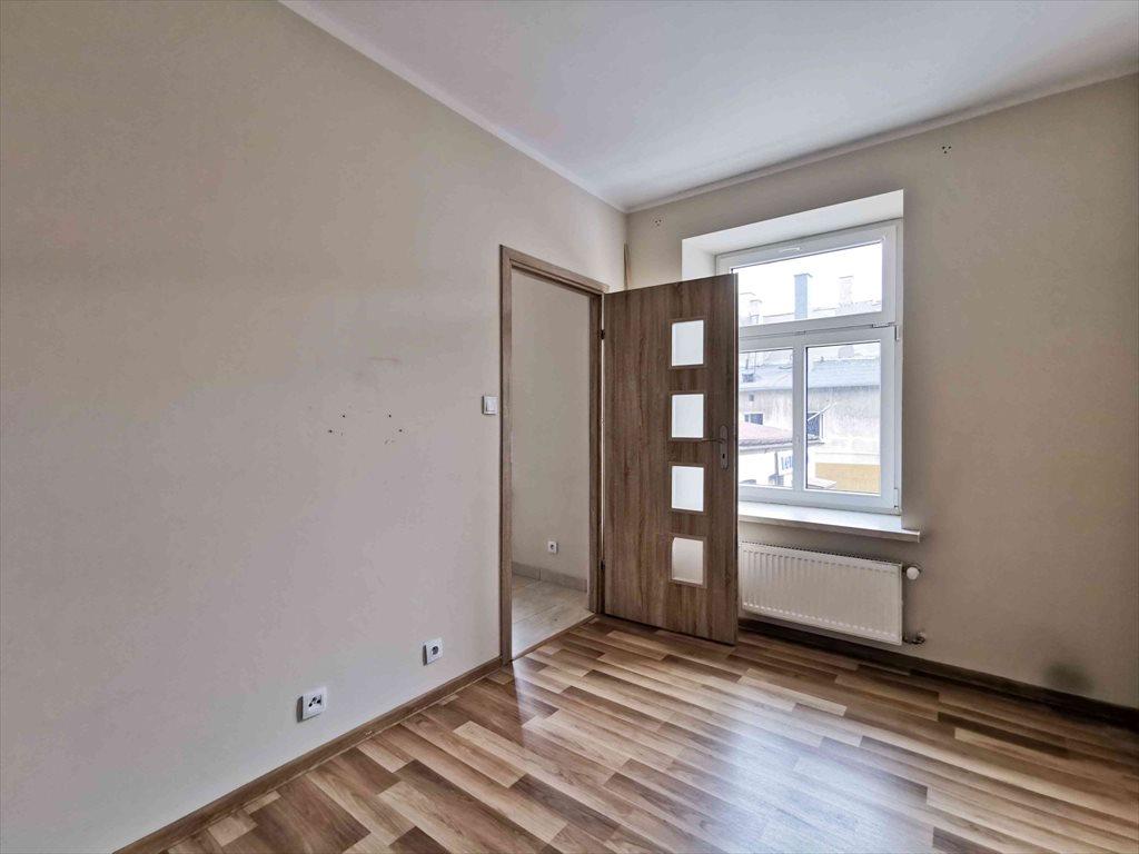 Mieszkanie dwupokojowe na wynajem Częstochowa, Śródmieście, Aleja Najświętszej Maryi Panny  45m2 Foto 8