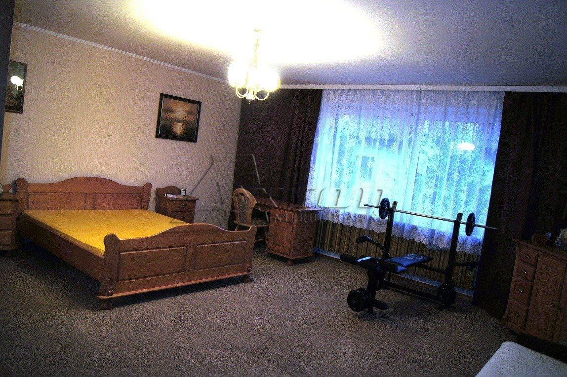 Dom na sprzedaż Łódź, Smulsko, Piłkarska  320m2 Foto 9