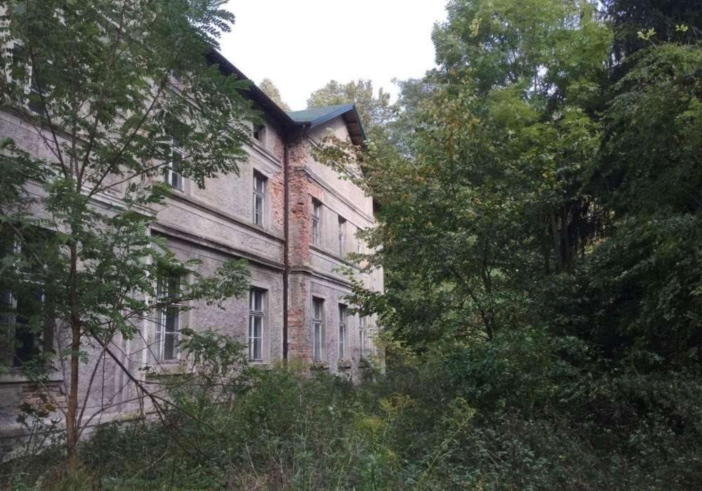 Dom na sprzedaż Zygry  1400m2 Foto 1