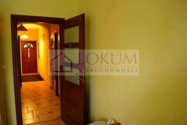 Dom na sprzedaż Lublin, Sławin  480m2 Foto 5