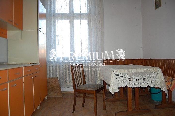 Mieszkanie czteropokojowe  na sprzedaż Poniatowice, Poniatowice, Poniatowice  230m2 Foto 5