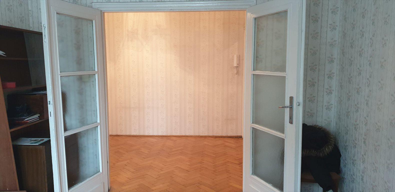 Mieszkanie trzypokojowe na sprzedaż Warszawa, Śródmieście, Warecka/ Nowy Świat  64m2 Foto 9