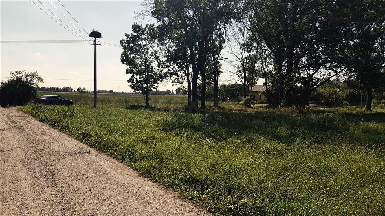 Działka inwestycyjna na sprzedaż Wilkowa Wieś  8478m2 Foto 3