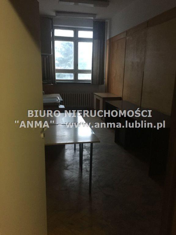 Lokal użytkowy na wynajem Lublin, Bronowice, Majdan Tatarski  216m2 Foto 8