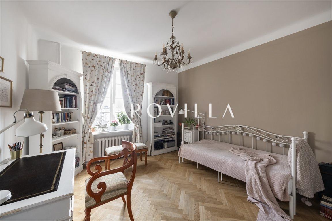 Mieszkanie na sprzedaż Warszawa, Mokotów, Antoniego Józefa Madalińskiego  122m2 Foto 6