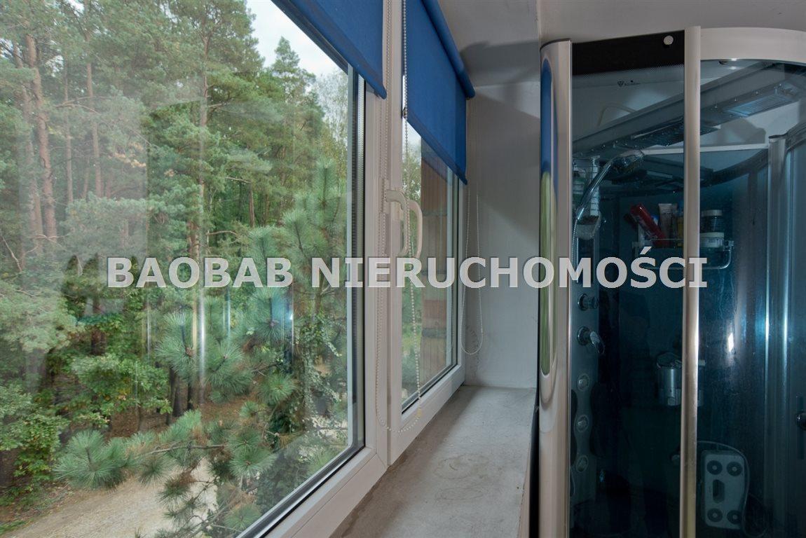 Dom na sprzedaż Warszawa, Wesoła, Stara Miłosna, Paproci  220m2 Foto 3