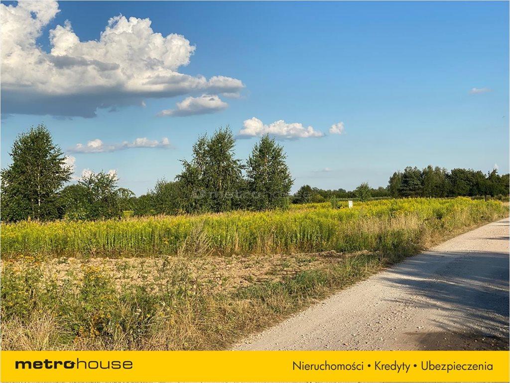 Działka rolna na sprzedaż Konstancin-Jeziorna, Konstancin-Jeziorna  3200m2 Foto 8