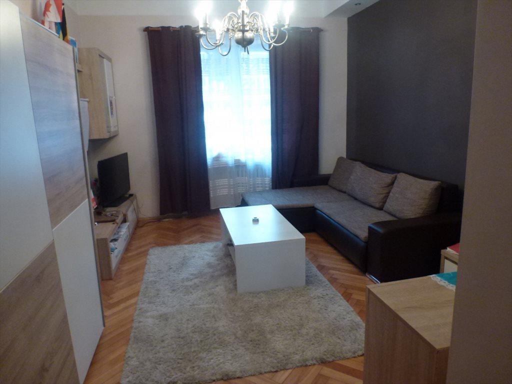 Mieszkanie dwupokojowe na sprzedaż Lublin, Bronowice, Lotnicza  49m2 Foto 2