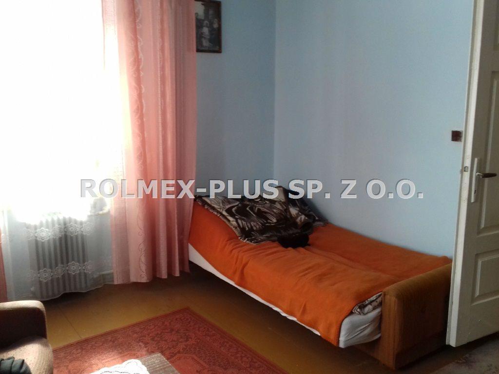 Dom na sprzedaż Dragany  90m2 Foto 4