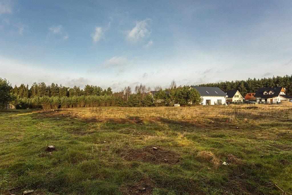 Dom na sprzedaż Kiełpino  87m2 Foto 9