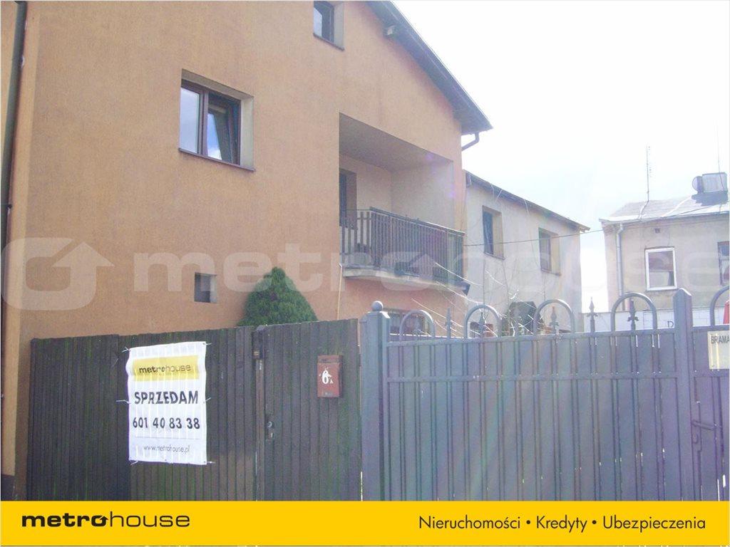 Dom na sprzedaż Skierniewice, Skierniewice  200m2 Foto 12