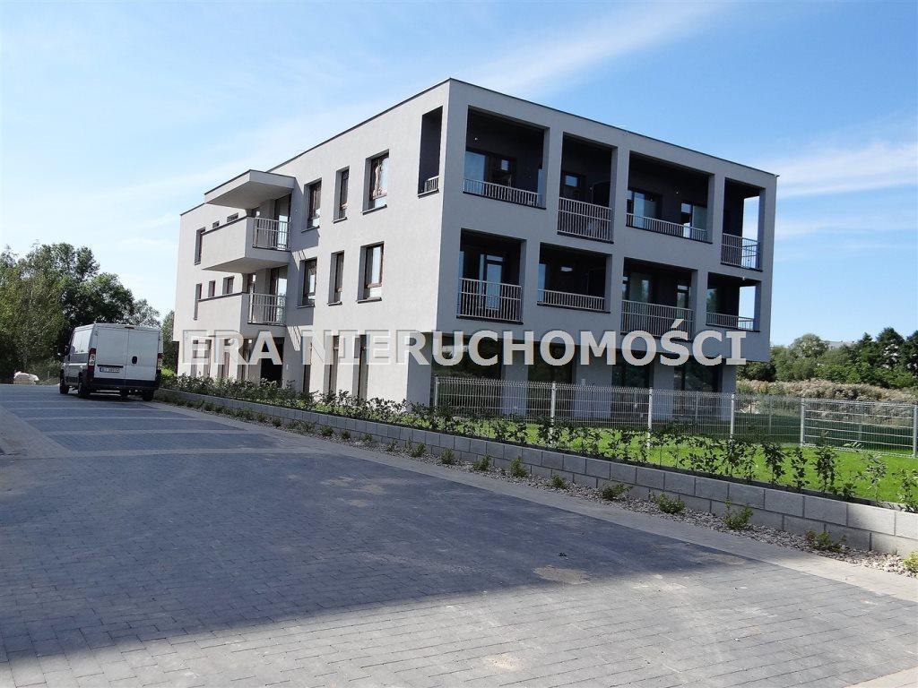 Mieszkanie dwupokojowe na sprzedaż Białystok, Piasta  38m2 Foto 10