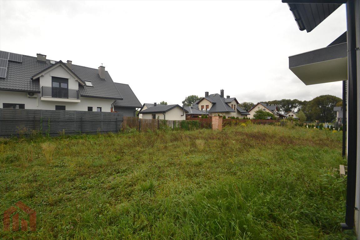 Dom na sprzedaż Pogwizdów Nowy, Pogwizdowska  120m2 Foto 12