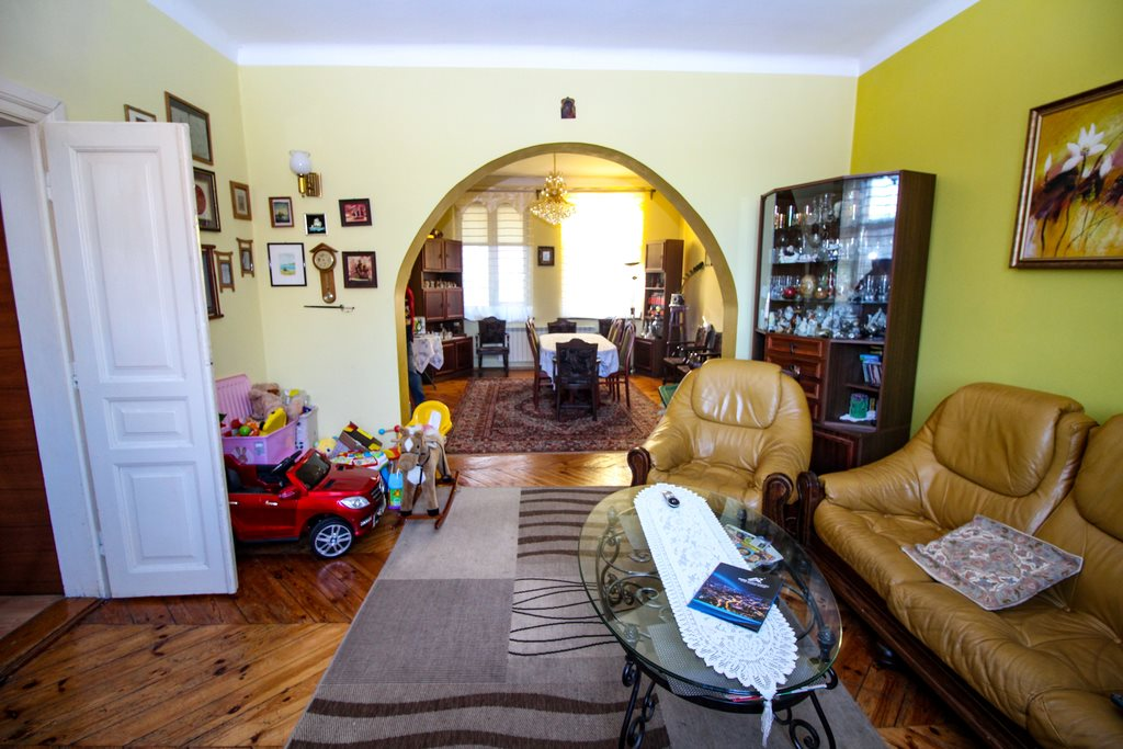 Dom na sprzedaż Rzeszów, Krakowska  260m2 Foto 7